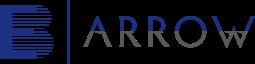 EBArrow Logo