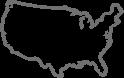 States Icon